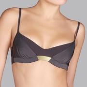 Andres Sarda Swimwear - Bikini Vollschale mit Bügel Front