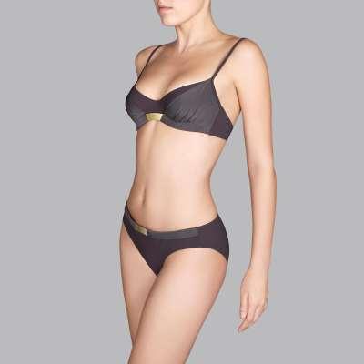 Andres Sarda Swimwear - wire bikini