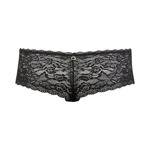 Aubade - ROSESSENCE - short - hotpants front2
