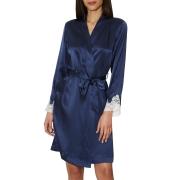 Aubade - kurzes Kleid Front