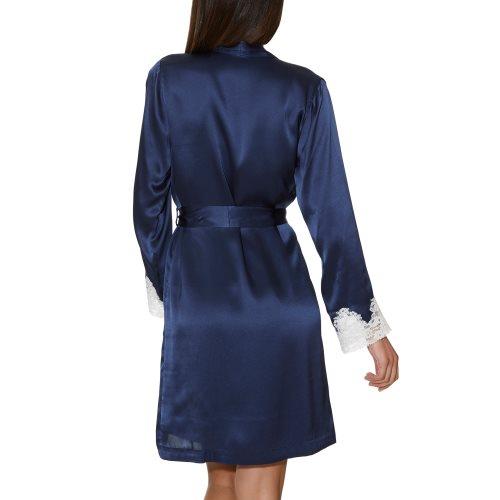 Aubade - kurzes Kleid Front2