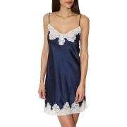 Aubade - Kleid mit Spaghettiträgern Front