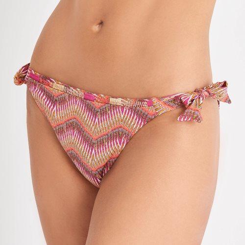 Aubade - PSYCHE DELICES - bikini briefs Front