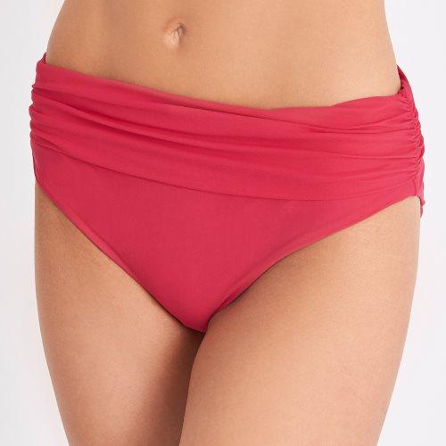 Aubade - ECLAT D'OASIS - Bikini-Taillenslip Front