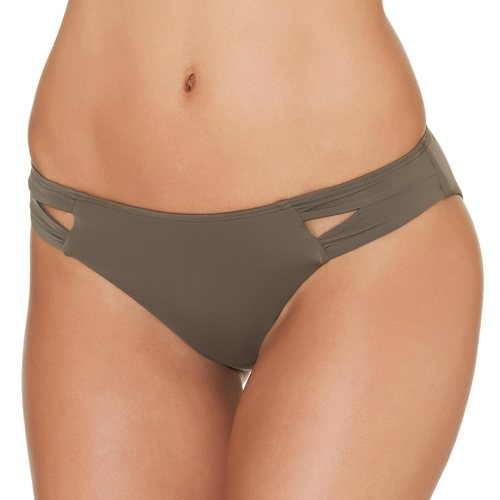 Aubade - SEXY CHILL - Slip Front