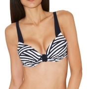 Aubade - Bikini Push-up Front