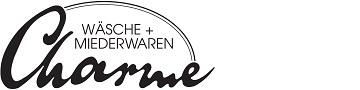 VDV-WholeSale:/Logo/logo_long.jpg