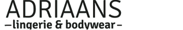 VDV-WholeSaleNL:/Logo/logo_long.jpg