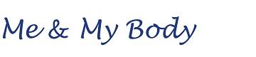 VDV-WholeSaleNL:/Logo/logo_long.jpg