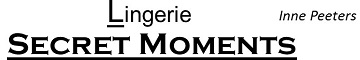 VDV-WholeSaleBE:/Logo/logo_long.jpg