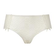 Empreinte - shorts - hotpants Front