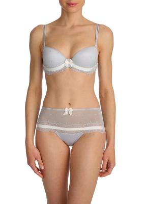 Marie Jo - push-up bra Modelview