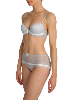 Marie Jo - push-up bra Modelview2