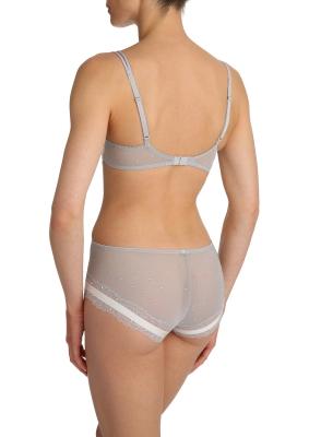 Marie Jo - push-up bra Modelview3