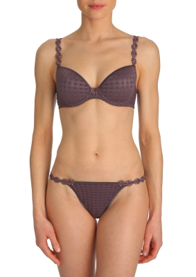 Marie Jo - padded bra Modelview