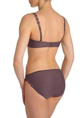 Marie Jo - strapless bra Modelview3