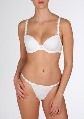Marie Jo - AVERO - padded bra Modelview
