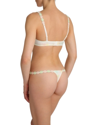 Marie Jo - padded bra Modelview7