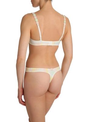 Marie Jo - padded bra Modelview6