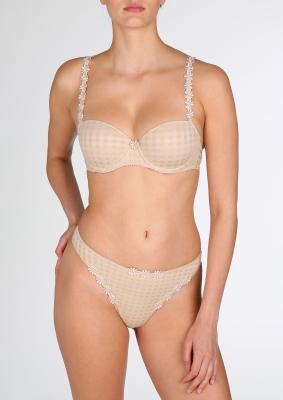 Marie Jo - AVERO - thong Modelview