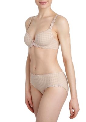 Marie Jo - padded bra Modelview3