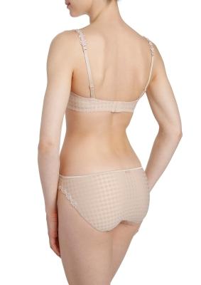 Marie Jo - AVERO - strapless bra Modelview5