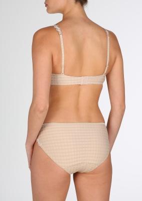 Marie Jo - AVERO - strapless bra Modelview3