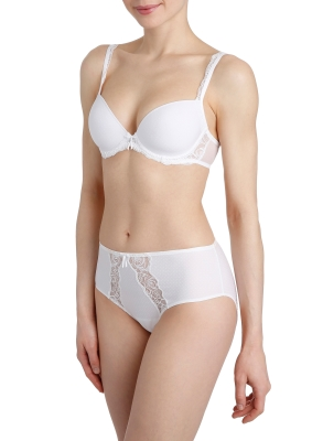 Marie Jo - padded bra Modelview2