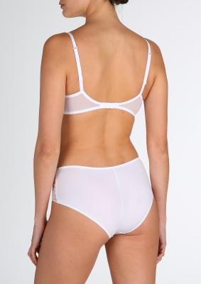 Marie Jo - CARO - padded bra Modelview3