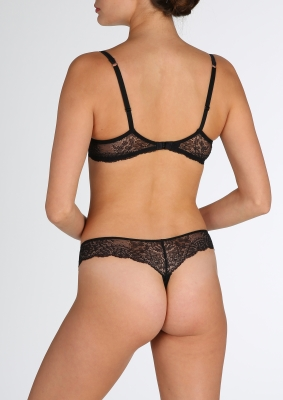 Marie Jo - DAHLIA - mousse BH Modelview3