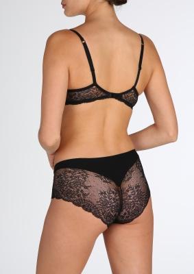 Marie Jo - DAHLIA - short - hotpants Modelview3
