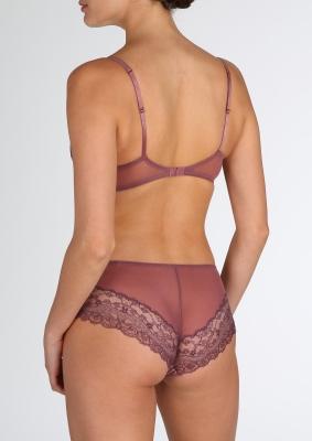 Marie Jo - DAUPHINE - Short-Hotpants Modelview3