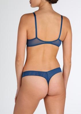 Marie Jo - FLEUR - String Modelview3