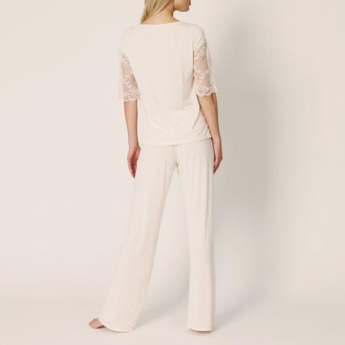 Marie Jo - BELLA - accessoires front3