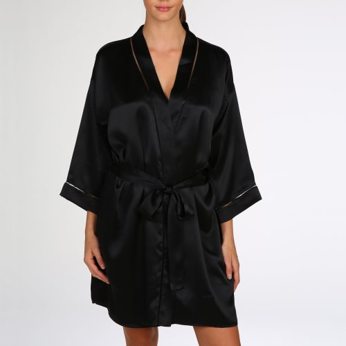 Marie Jo - PRECIOUS - accessories Front
