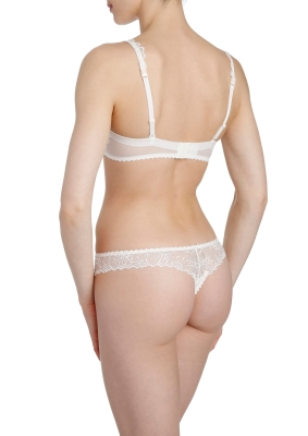 Marie Jo - strapless bra Modelview5
