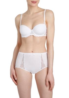 Marie Jo - JANE - padded bra Modelview3