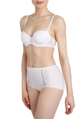 Marie Jo - JANE - padded bra Modelview6