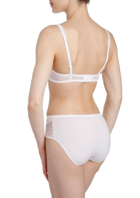 Marie Jo - padded bra Modelview4