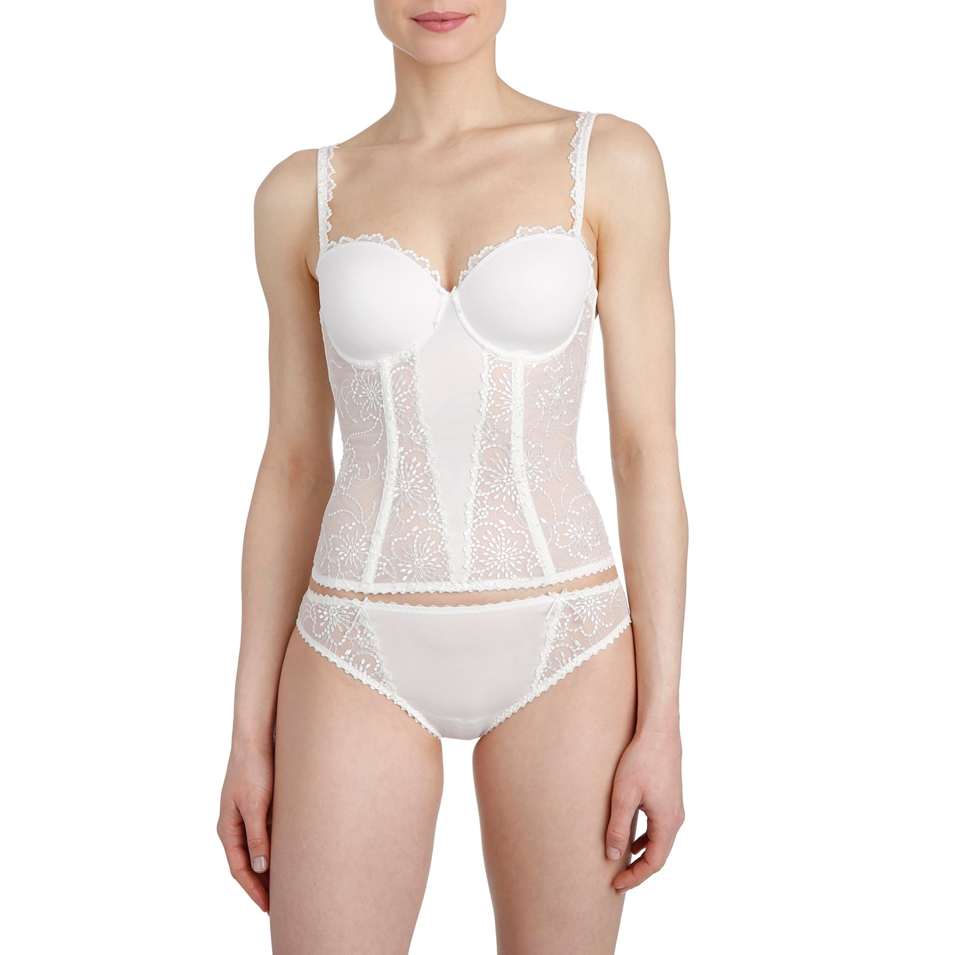 1d52045f03fc8 Shaping Corset by Marie Jo and PrimaDonna online at Rigby   Peller