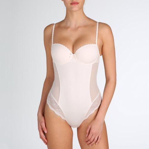 Marie Jo - PEARL - Body Front