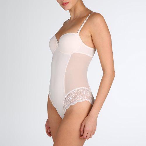 Marie Jo - PEARL - Body Front2