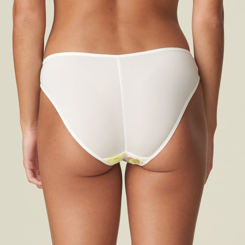 Marie Jo - AMBER - briefs Front3