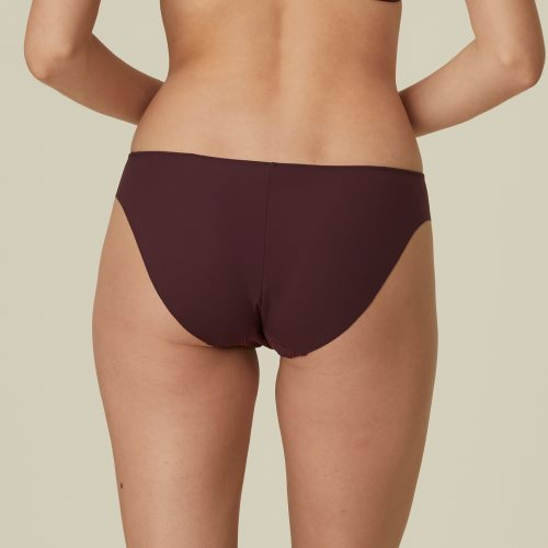 Marie Jo - KATE - briefs Front3