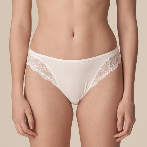 Marie Jo - PEARL - briefs Front