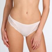 Marie Jo - PEARL - slip Front