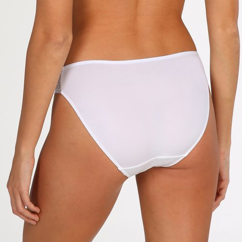 Marie Jo - PEARL - briefs Front3