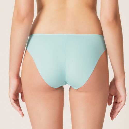 Marie Jo - RAY - briefs Front3
