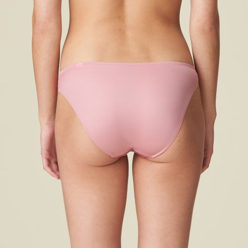 Marie Jo - TYRA - briefs Front3