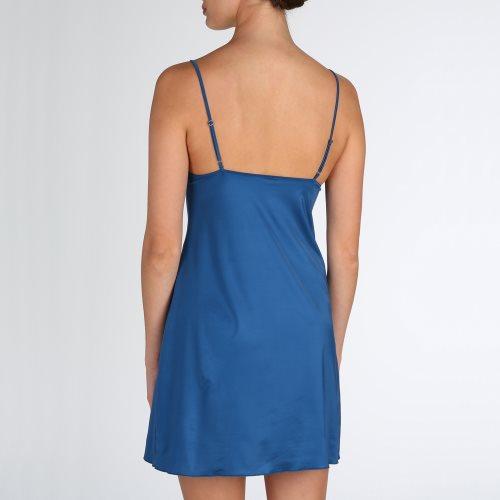 Marie Jo - FLEUR - Kleid Front3